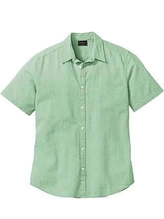 fa30a22e Skjorter (Hipster) for Menn − Kjøp 2992 Produkter | Stylight