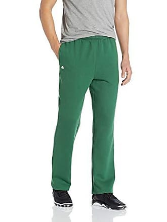 0d6514c86523 Men s Starter® Sweatpants − Shop now up to −74%
