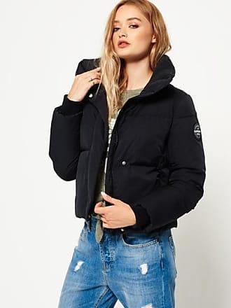 hot sale online f73dc 8a4b8 Abbigliamento: Acquista 10 Marche fino a −67% | Stylight