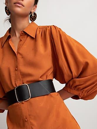 Sommerkleider Elegant Von 10 Marken Online Kaufen Stylight