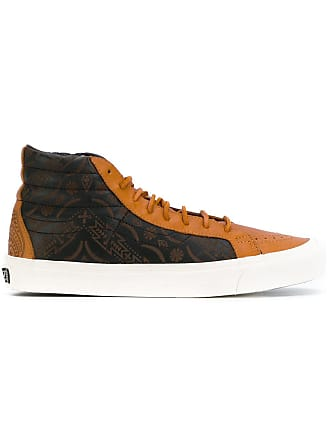 b9697a5127 Vans® High Top Trainers − Sale  up to −55%