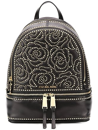 8a728c7bf1d4 Michael Kors Backpacks for Women − Sale  up to −32%