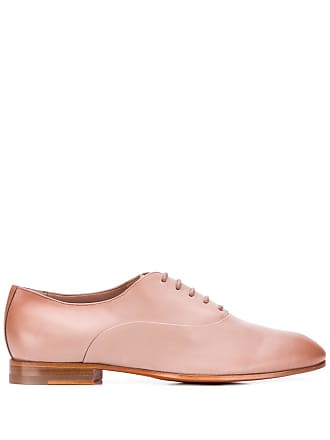 743dc6573 Feminino Sapatos Oxford: 123 produtos com até −70% | Stylight