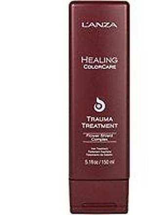 L'Anza Healing Color Care Color-Preserving Trauma Treatment