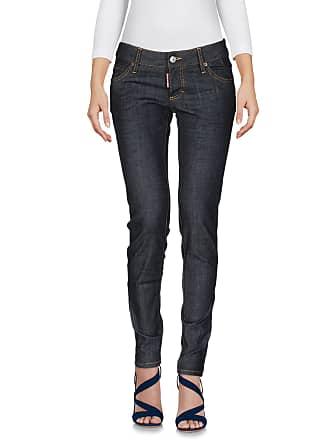 Jeans Dsquared2® Femmes   Maintenant jusqu à −70%   Stylight 7ca7456bbf9e