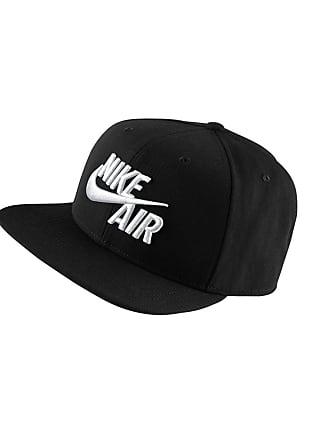 Nike CAPPELLINO NSW PRO AIR CLASSIC e128cd2d9713