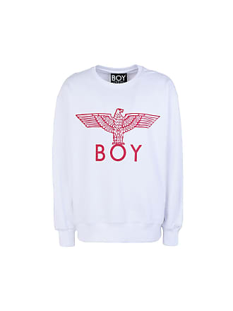 c947169e62e9 Boy London® Pullover  Shoppe bis zu −31%   Stylight