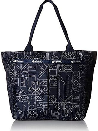 a16ea9c5f3 LeSportsac® Totes  Must-Haves on Sale up to −58%