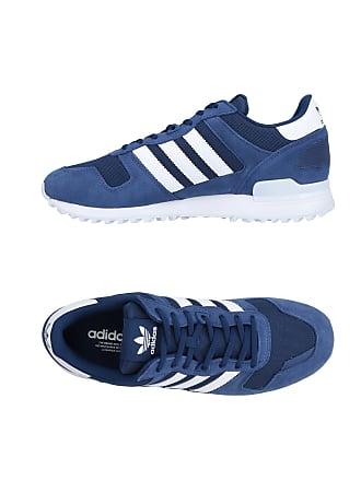 CHAUSSURESSneakersTennis adidas basses adidas adidas CHAUSSURESSneakersTennis basses j3L5ARq4
