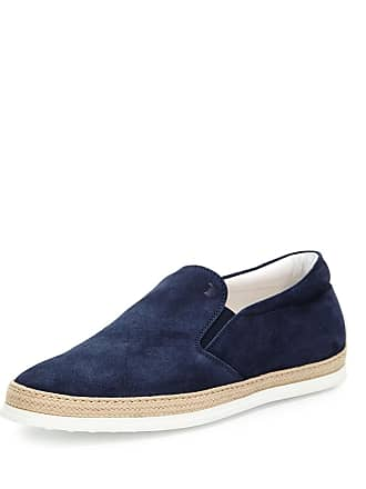 498f6187483 Shoes for Men in Dark Blue − Now  Shop up to −71%