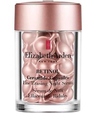 Elizabeth Arden Ceramide Retinol Ceramide Capsules Line Erasing Night Serum 30 Stk