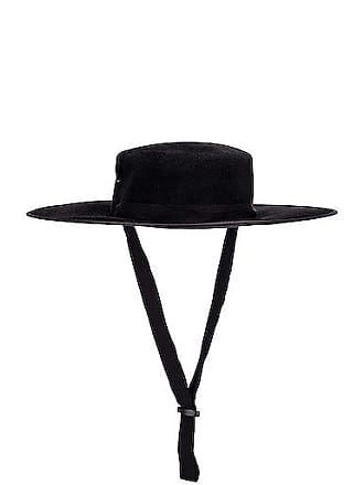 d5fc639c Lola Hats® Accessories − Sale: up to −60% | Stylight
