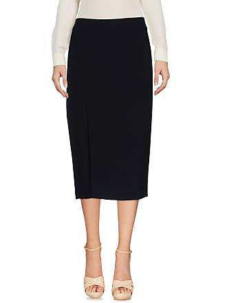 Röcke von Guess®  Jetzt bis zu −58%   Stylight 4a285da170