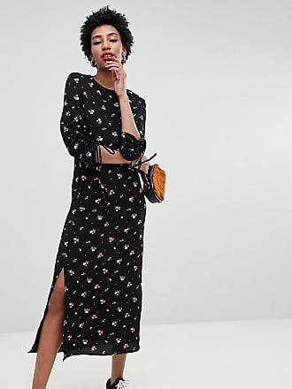 Welche Kleider kaschieren breite Hüften? | Stylight