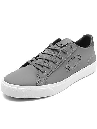 8c00906205220 Sapatos de Oakley®  Agora com até −70%