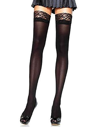 7cbe24fbd Stay-Up Stockings (Sexy) − Now  20 Items at USD  5.04+