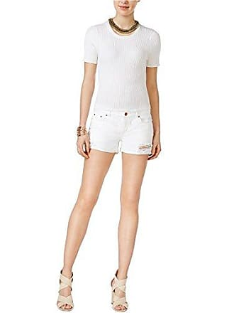 3250bd6dfd DL1961® Shorts: Must-Haves on Sale up to −40%   Stylight