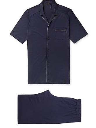 28ce8e5953 Hanro® Pyjamas − Sale: up to −60% | Stylight