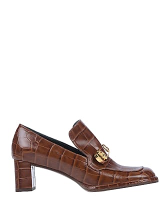 8f1b86ff6ec Mulberry Shoes for Women − Sale  up to −62%