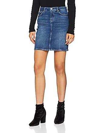 Guess® Knielange Röcke  Shoppe bis zu −61%   Stylight 33f7c58b7d