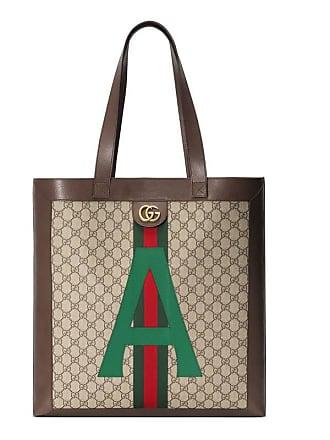 14ebb8cd36 Bolsos De Mano Gucci: 290 Productos | Stylight