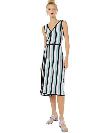 f9e925410725 Vestidos Transpassados − 563 produtos de 10 marcas   Stylight