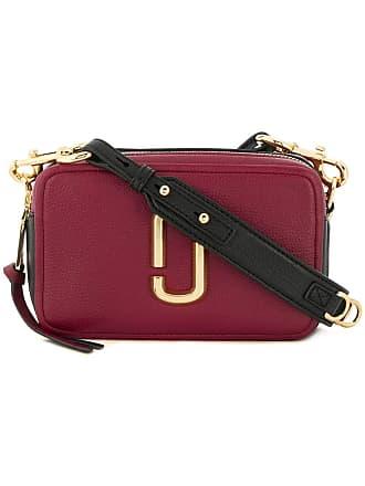 Sacs Marc Jacobs®   Achetez jusqu  à −40%   Stylight f1a65d203c18