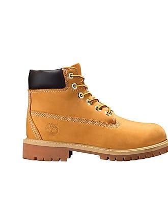 Herren-Schuhe von Timberland  bis zu −60%   Stylight f63e506ab0