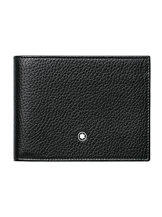 d35a0d0714 Portamonete Montblanc da Uomo: 43+ Prodotti | Stylight