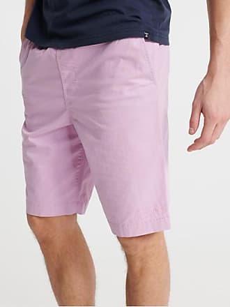 Superdry Pantaloncini chino Worldwide