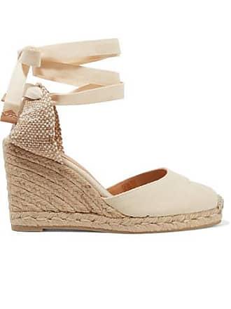 844875a224acc2 Sandales Compensées : Achetez 568 marques jusqu''à −60% | Stylight