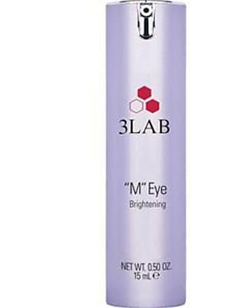 3Lab Facial care Eye Care M Eye Brightening 15 ml