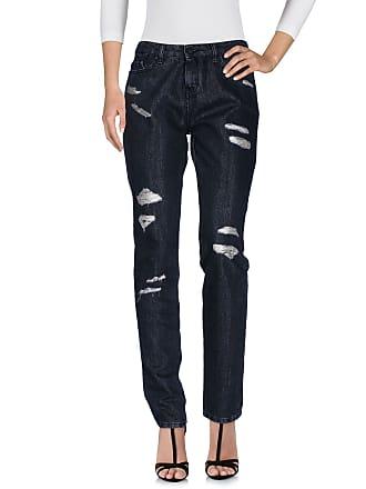 Karl Lagerfeld® Jeans  Shoppe bis zu −58%   Stylight 21fc2e5480