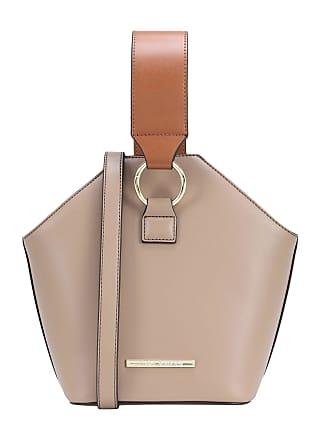 2a5a8460dc Borse Steve Madden®: Acquista fino a −34% | Stylight