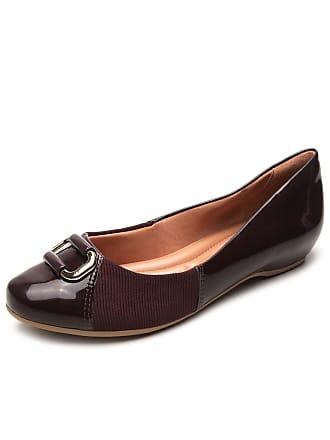 da19a127c Comfortflex® Sapatilhas: Compre com até −50%   Stylight