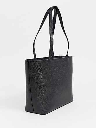 2155742fc3 Ted Baker® Purses: Must-Haves on Sale up to −55% | Stylight