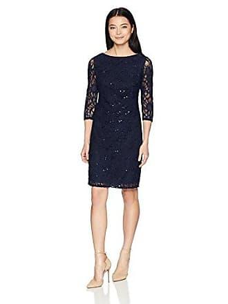 932df33f12e1 Jessica Howard® Prom Dresses − Sale: at USD $37.27+ | Stylight