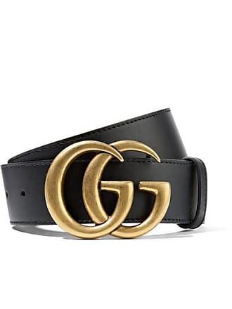 5792ce8c52a Accessoires Gucci pour Femmes   2941 Produits