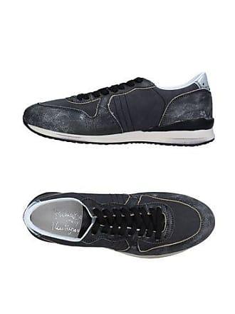 buy online 190e7 44929 Primabase CALZADO - Sneakers   Deportivas