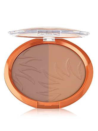 Milani Cosmetics Milani | Bronzer XL | In Fake Tan