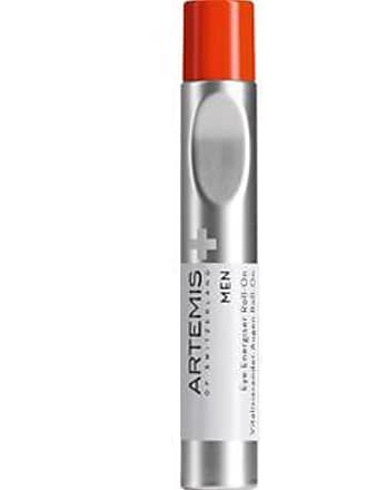 Artemis Mens skin care Men Energy Eye Roll-On 15 ml