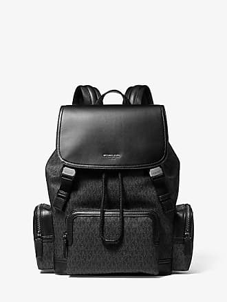 a95ce591eb63 Michael Kors Backpacks for Men: Browse 50+ Items | Stylight