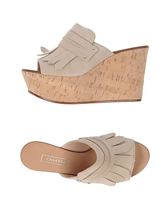 f102368d04c7 Casadei® Wedges  Must-Haves on Sale up to −32%