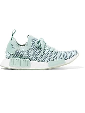 Adidas Sneakers for Women ? Sale: up to ?60% | Stylight