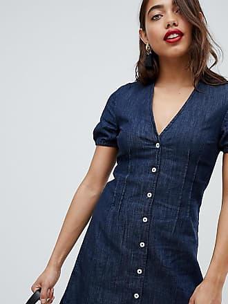 718ea850702c Vestiti Jeans  Acquista 117 Marche fino a −70%