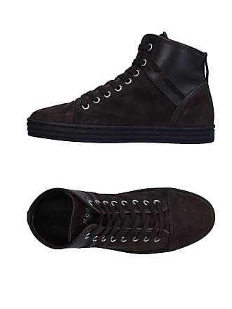 Hogan CALZATURE - Sneakers   Tennis shoes alte 7ab4eee3b74