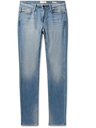 11612c124b0 Men's Frame Denim® Casual Pants − Shop now up to −62% | Stylight
