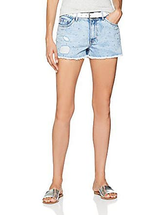 Only Jeans Shorts  23 Produkte im Angebot   Stylight c894526911