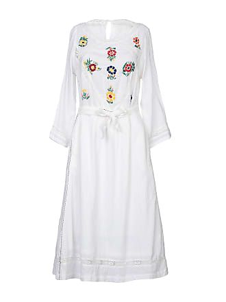2316338c9a Robes Leon & Harper® : Achetez jusqu''à −50% | Stylight