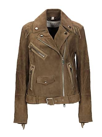 9058194c11f6 Burberry® Jacken  Shoppe bis zu −50%   Stylight